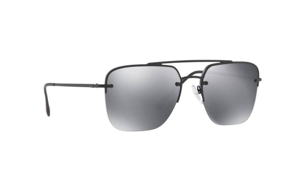 4e738e338442 Prada Sport PS 54SS DG05L0 59 Sunglasses | Shade Station