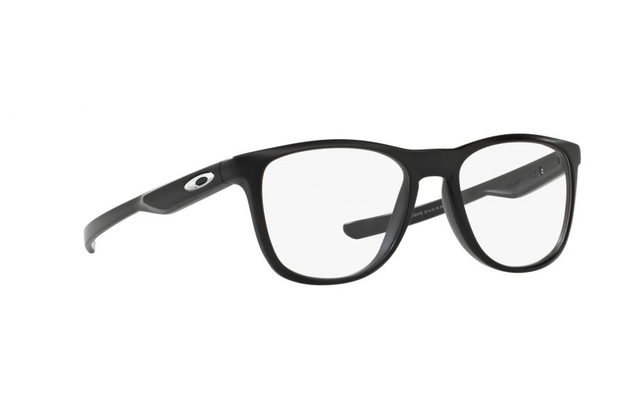 fc6bea030a Oakley Rx Trillbe X OX8130 0152 Prescription Glasses