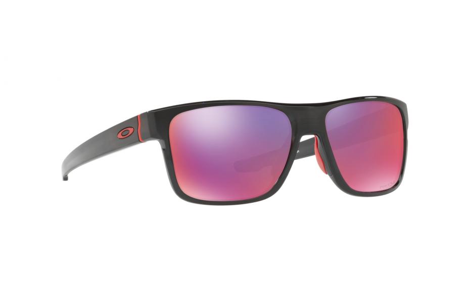 Oakley Crossrange OO9361-05 Sunglasses  eed379b2d5