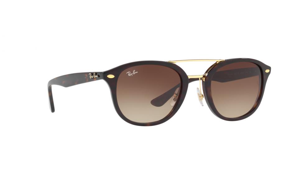 66d1c0fd442 Ray-Ban RB2183 122513 53 Sunglasses