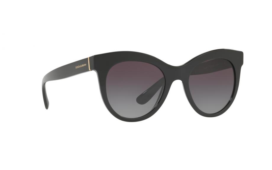 8c792de9f76 Dolce   Gabbana DG4311 501 8G 51 Sunglasses