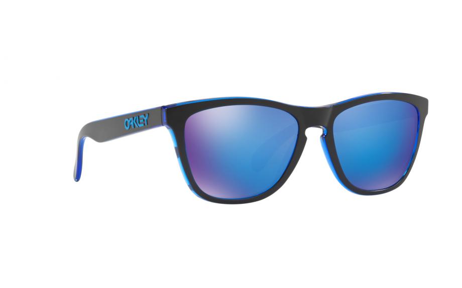 588a132839 Oakley Frogskins OO9013-A9 Sunglasses
