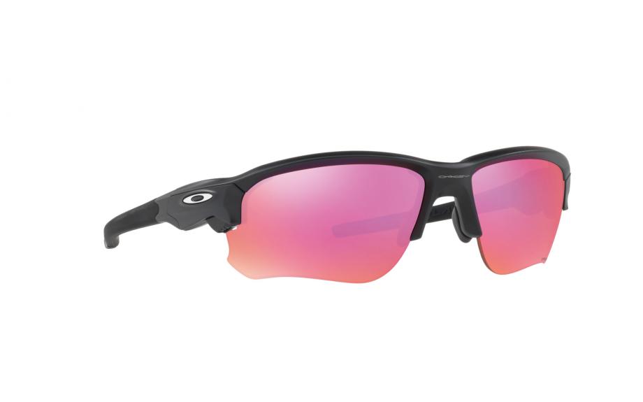 4ad4f4a93c Oakley Flak Draft OO9364-03ALT Prescription Sunglasses