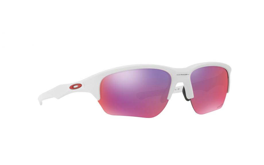 700d32acd61 Oakley Flak Beta OO9363-05 Sunglasses