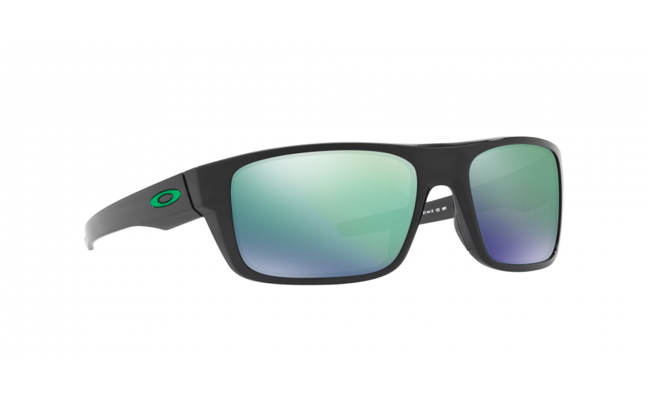 drop point oakley