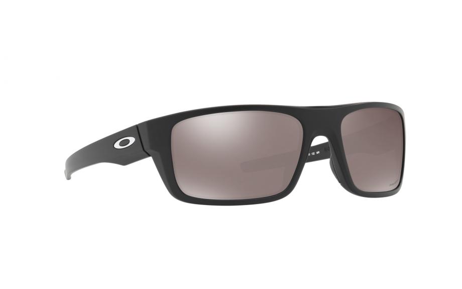 ace2affc53c33 Oakley Drop Point OO9367-08 Sunglasses