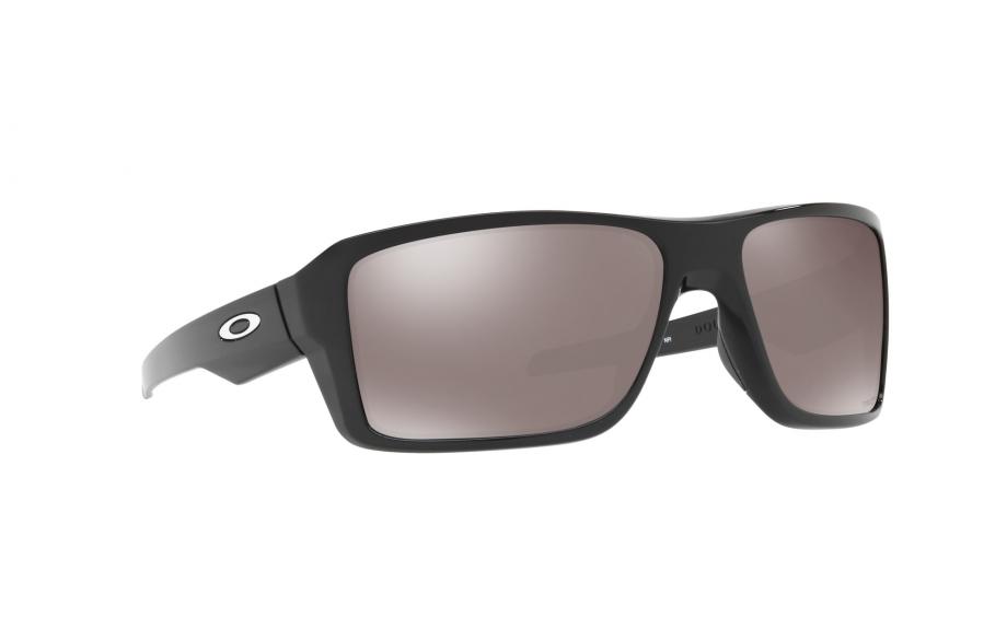 3911e973703 Oakley Double Edge OO9380-08 Sunglasses