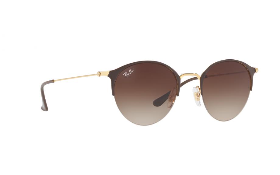 47380e2737b Ray-Ban RB3578 900913 50 Prescription Sunglasses