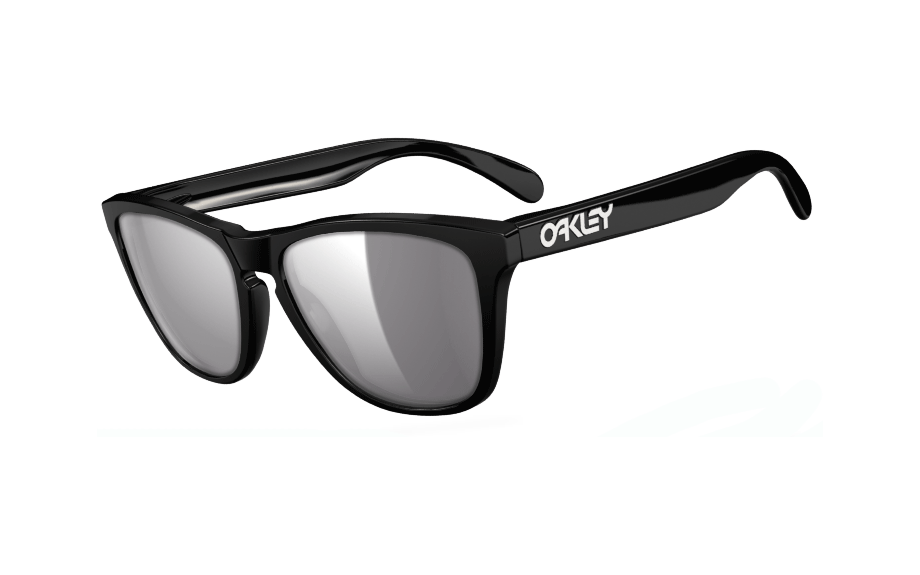 Oakley Holbrook Prescription Lenses