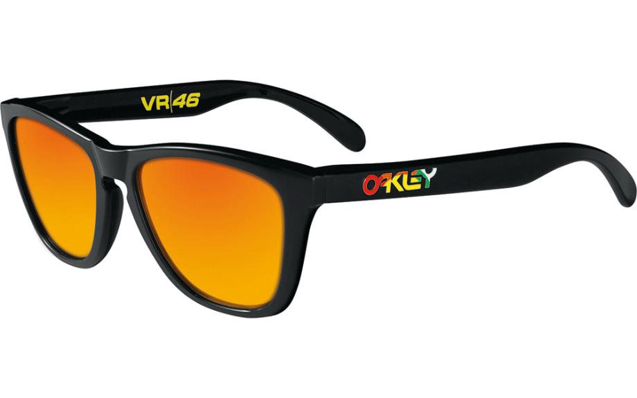 e486cc236f3 Cheap Oakley Frogskins Sunglasses Uk « Heritage Malta