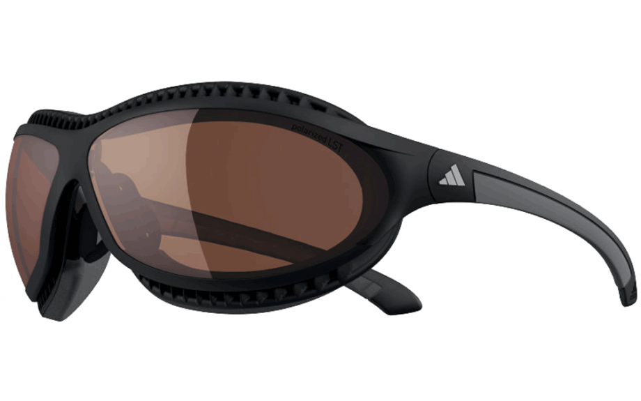 adidas sunglasses  Adidas Elevation Climacool A136/00 6064 Sunglasses