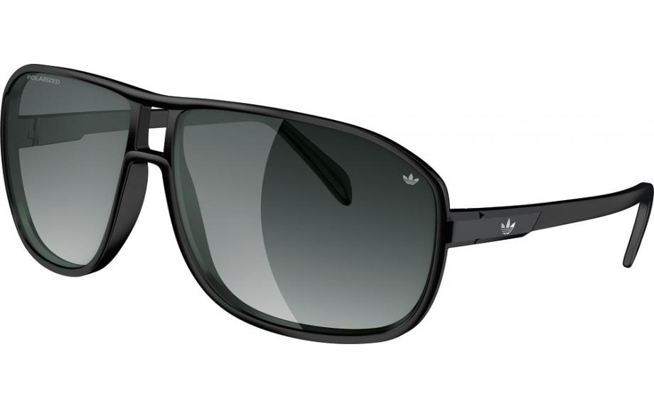 c9bbef1dcf7f1 Adidas Palermo AH48 00 6055 Sunglasses