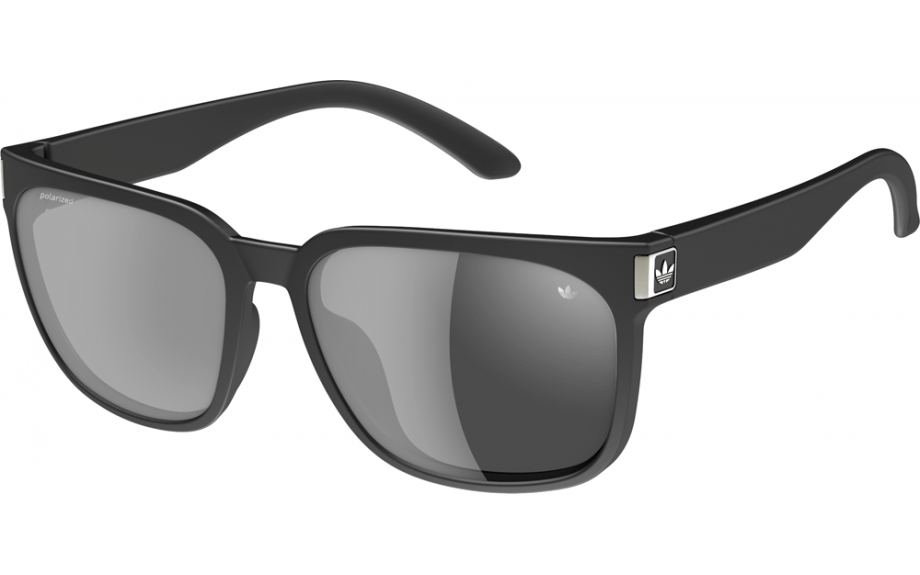 97a56af3a3e9 Adidas Sydney AH59 00 6062 Sunglasses | Shade Station