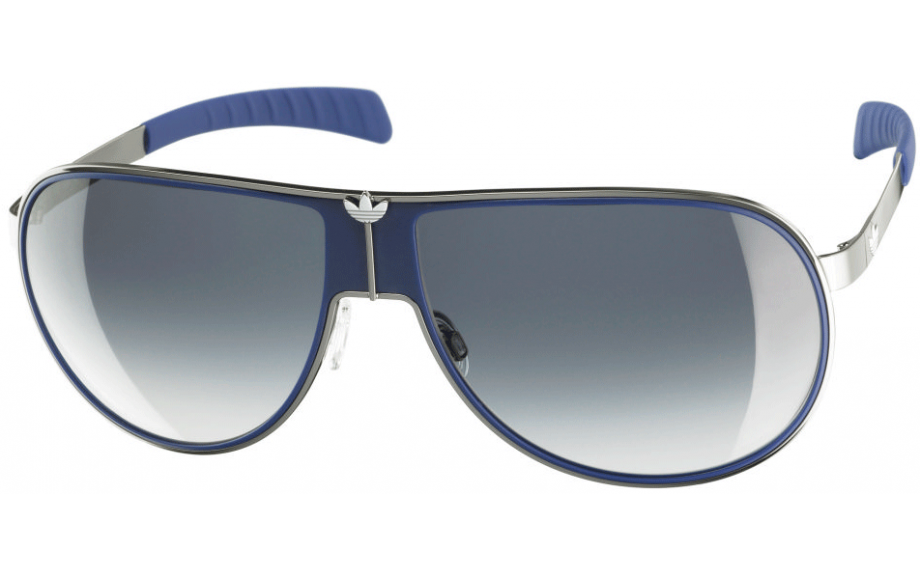 adidas sunglasses  Adidas Flyboy AH09-6056 Sunglasses