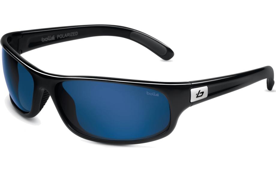 e860b6ecba Bolle Anaconda Sunglasses 11917