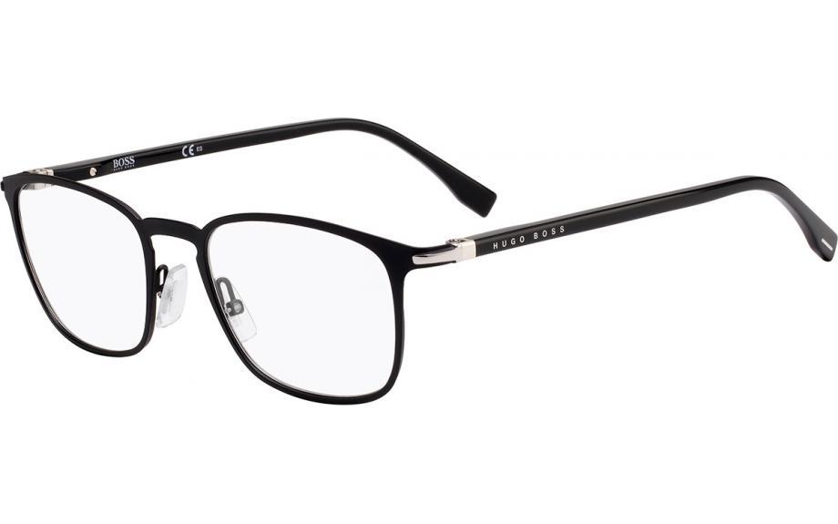 Hugo Boss Boss 1043 003 52 Prescription Glasses Shade