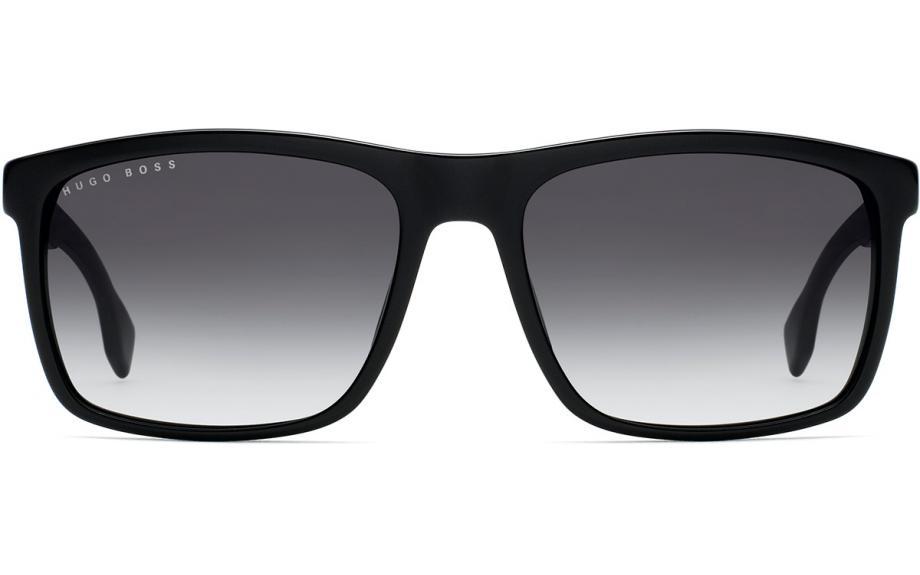56199bc479ffc Hugo Boss BOSS 1036 S 807 9O 58 Sunglasses