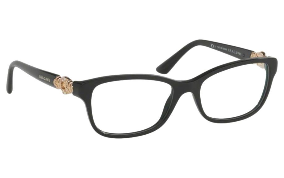 4680c63208d Bvlgari Prescription Eyeglasses
