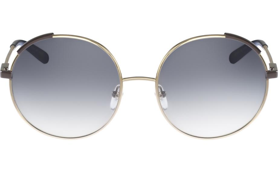 75855fa30d85 Chloé Eria CE117S 766 56 Sunglasses