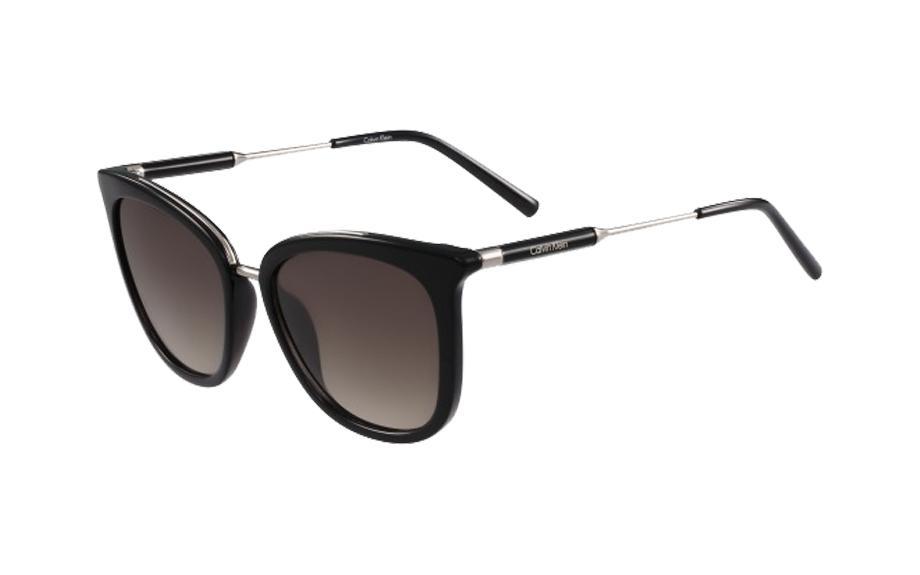 Image result for Calvin Klein sunglasses