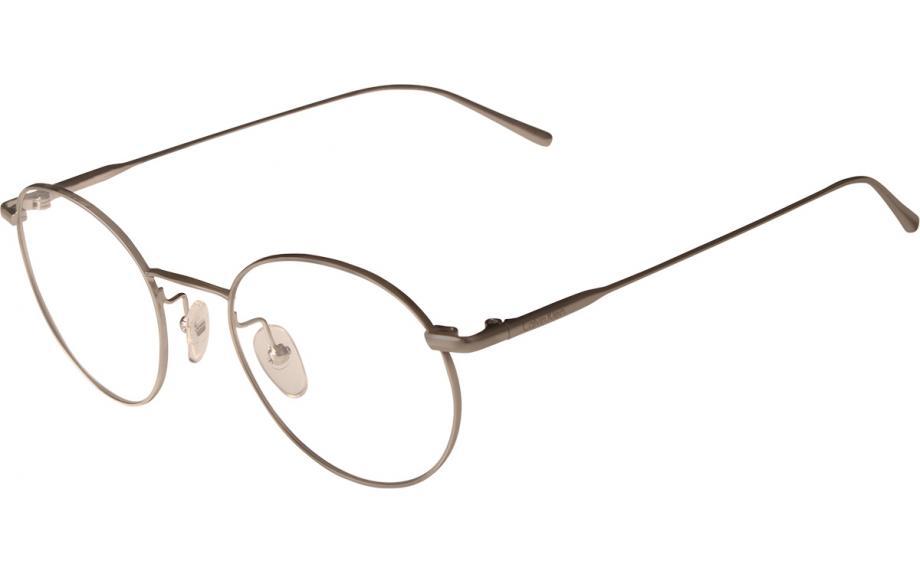 60b1d5f33bc Calvin Klein CK5460 046 49 Prescription Glasses