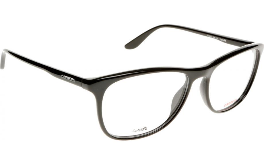 3e3e83c209 Carrera CA6622 D28 55 Prescription Glasses | Shade Station