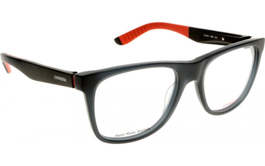 Carrera CA8814 5RN 53 Prescription Glasses | Shade Station