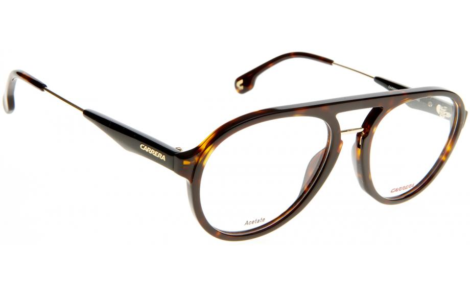 Carrera Prescription Glasses - Free Lenses and Free Shipping | Shade ...