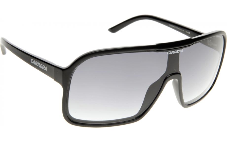 7557b640de9 Carrera 5530 KHX JJ Sunglasses