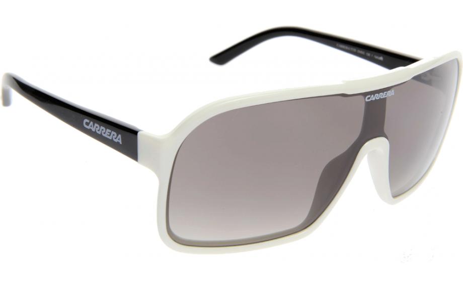 13d2ca478e3 Carrera 5530 OVE IC Sunglasses