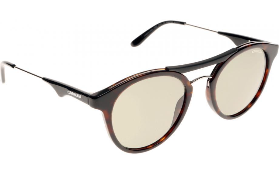 4cbfb5ee3b Carrera Prescription Sunglasses