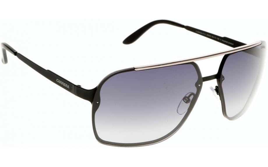 Carrera Carrera 91 S 003 HD 64 Sunglasses  8b295a14a2c