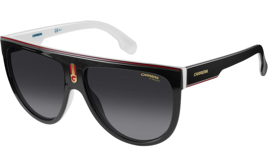 4850ebfc7d41 Carrera Flagtop 80S 9O 60 Prescription Sunglasses | Shade Station