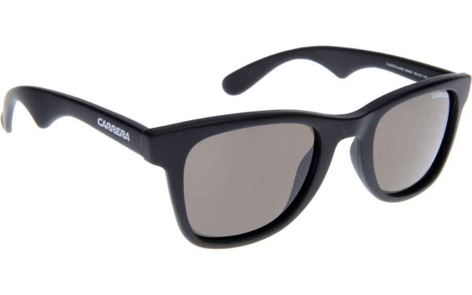 0a0f50cae3ae Carrera Carrera 6000 859 NR 50 Sunglasses | Shade Station