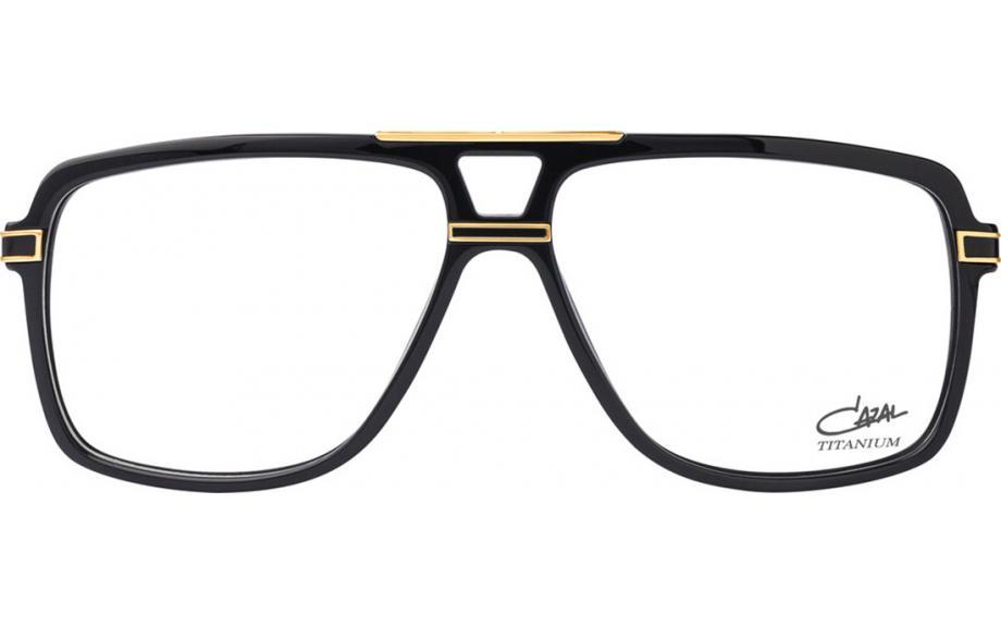 8443149ff2 Cazal 6018 001 58 12 Prescription Glasses