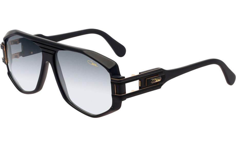 60317b327e1f Cazal 163 301 011 59 Sunglasses
