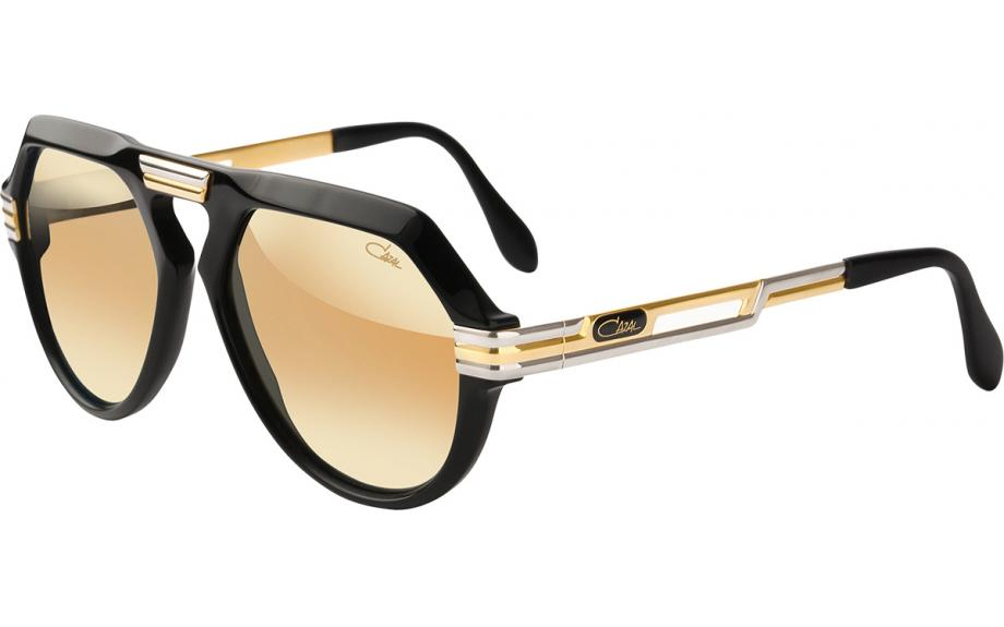 4b72bc35ef4d Cazal 634 3 001 59 Prescription Sunglasses