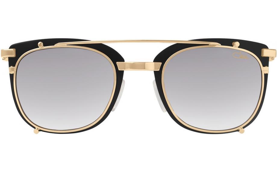ee09a41282 Cazal 9077 001 50 Prescription Sunglasses