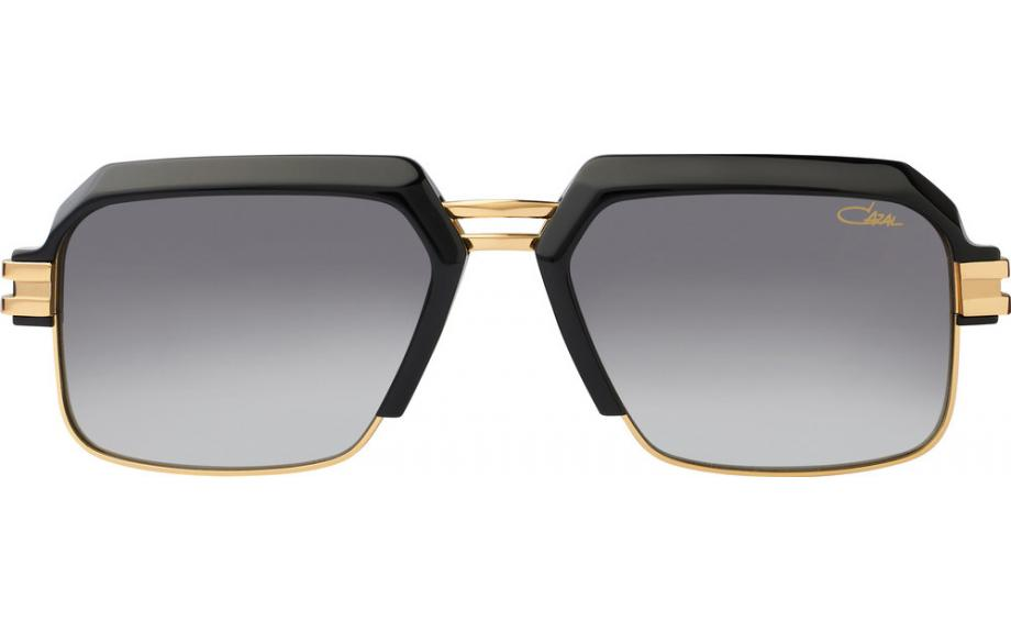 e7df13b487c9 Cazal 6020 3 001 56 Sunglasses