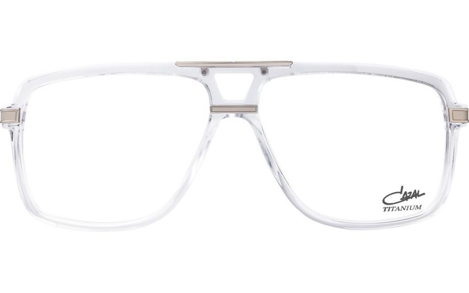 7b6af78984 Cazal 6018 003 58 12 Prescription Glasses
