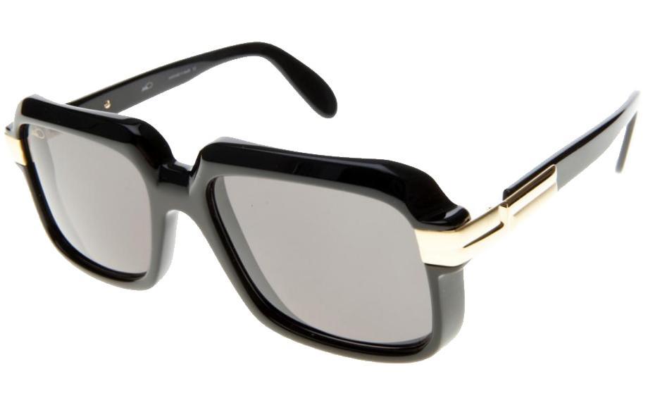 a729bf0c592f Cazal 607 3 001 56 18 Sunglasses