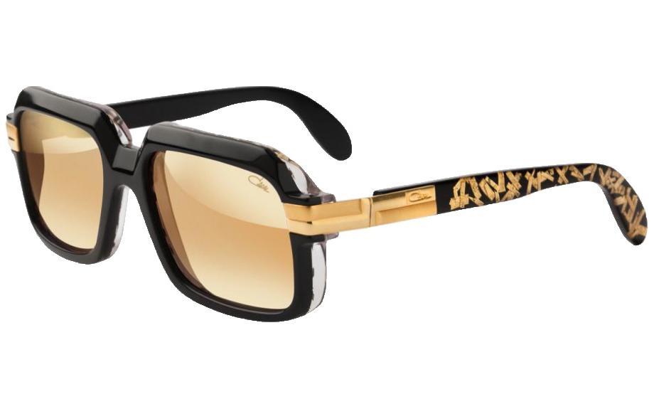 a76ffb926a Cazal Limited Edition 607 3 901 56 Sunglasses