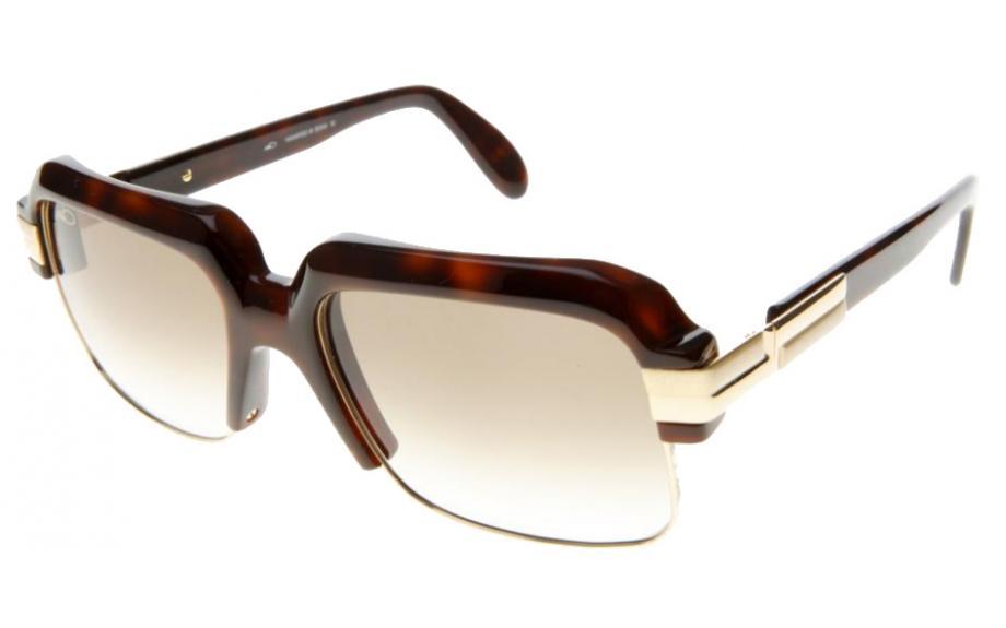 47ed411f798 sold cazal sunglasses
