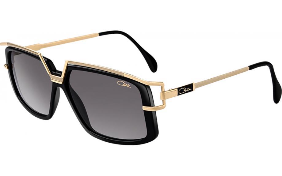 799b827c62 Cazal Legends 886 001 58 12 Prescription Sunglasses