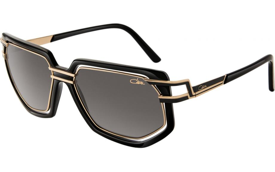 6e1fad8c95 Cazal 9066 001 58 18 Prescription Sunglasses