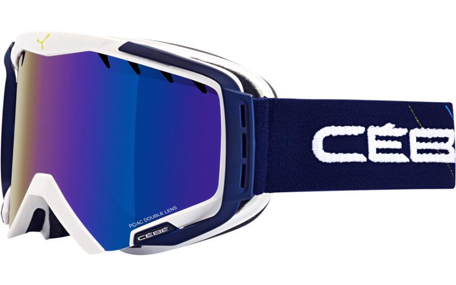 Cebe Hurricane L CBG17 Goggles  49d2e42d3ea