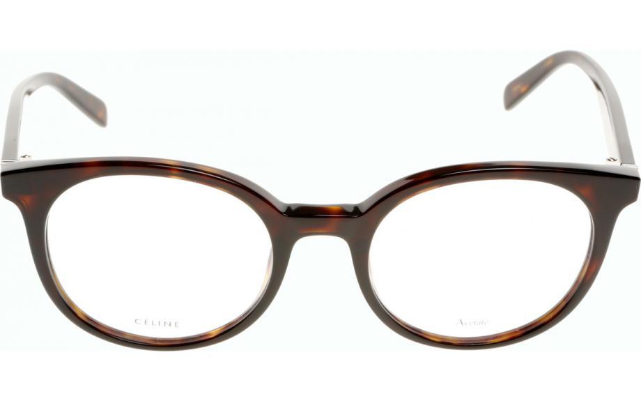 2c07202562b Celine CL41349 086 49 Prescription Glasses