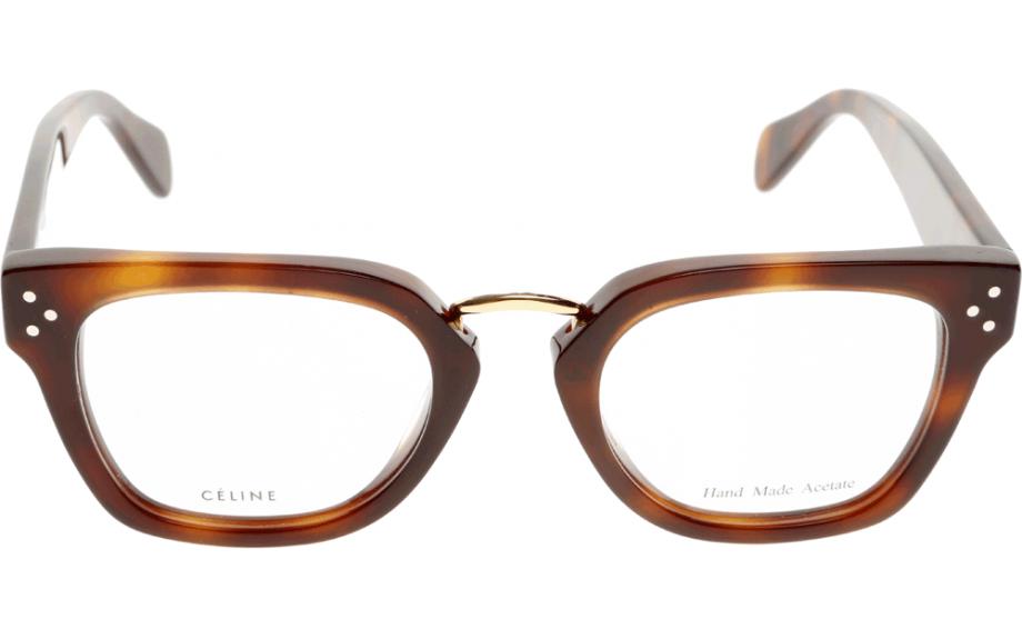 395461b620e9 Celine prescription glasses shade station png 920x575 Celine reading glasses