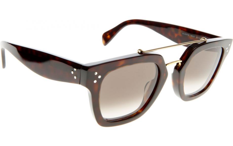 cea487c2bb7 Celine CL41077 S 086 Z3 47 Sunglasses