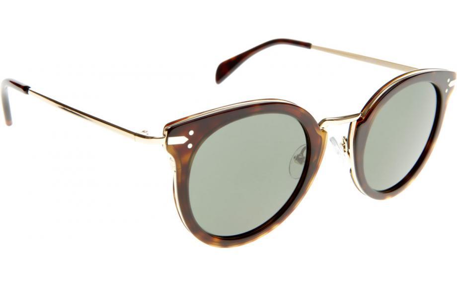 157c0353597 Celine Sunglasses